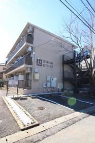 A ct de Kashiwa外観写真