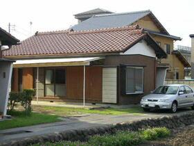 高橋住宅(飯塚町)外観写真