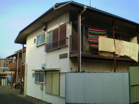 富士見ハイツ 103外観写真