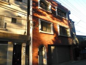 コーポ喜久(コーポキク)外観写真