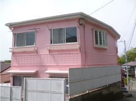 パオ桜ヶ丘 102外観写真