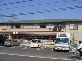 プレミール横浜外観写真