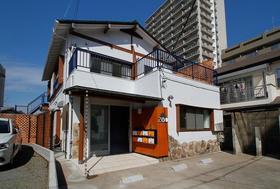 HOUSE-ZOO四番館外観写真