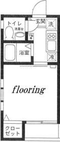 Style Residence 千歳烏山外観写真