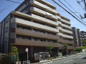 レスポワール東戸塚外観写真