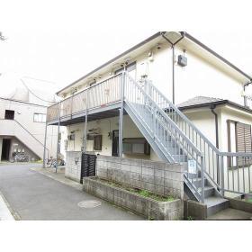 カディ東高円寺外観写真