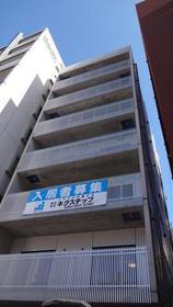 BLANC TOUR TAKAMIYA外観写真