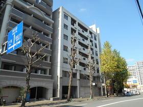 シティライフ博多駅南(1.8万円パックプラン)外観写真