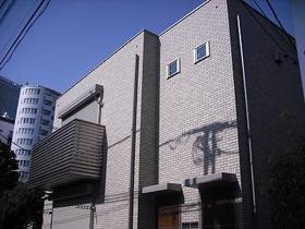 桜ガーデンテラスA外観写真