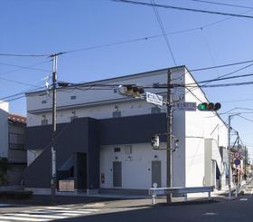 Cozy House 相模原(コージーハウスサガミハラ)外観写真