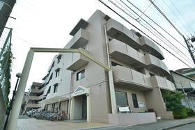 Residence Kobuchi外観写真