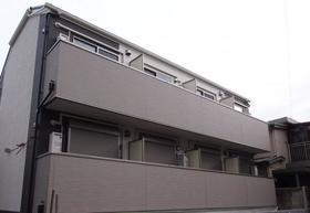 CIELO日吉本町外観写真