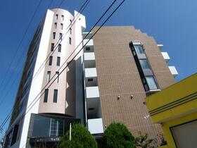 福吉リゾートエクセル55外観写真