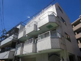PALACIO UMEDA2外観写真