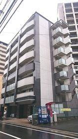 サザンコート博多駅前外観写真