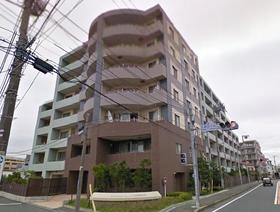 シ-サイドコ-ト湘南海岸公園外観写真