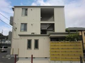 Comodo Casa外観写真