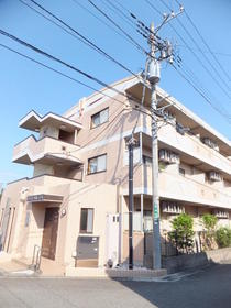 R-STYLE町田外観写真