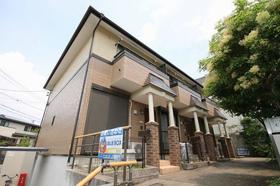 Casa 神沢外観写真
