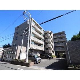 リコ桜ヶ丘駅前 403号室の外観