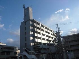 TKマンション那珂川外観写真