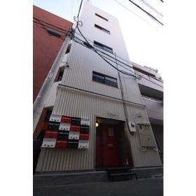 マイスタイル菊川駅前外観写真