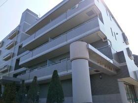 カサベルテ横濱外観写真