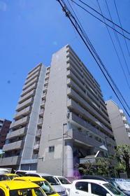 エステート博多駅南ハウス(1.8万円パックプラン)外観写真