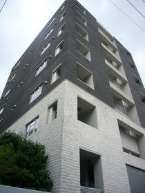 FLEG渋谷 100B外観写真