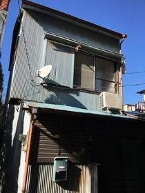 石川町3丁目戸建外観写真