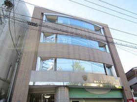 MGB桜新町外観写真