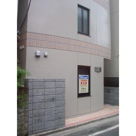 Pia07Nagasaki外観写真