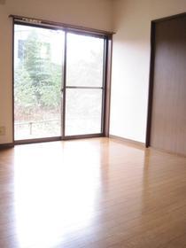 清名幸谷テラスハウス外観写真