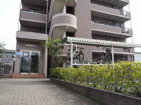 横田商事第2ビル外観写真