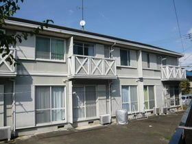 Mietshaus Juni(ミーツハオ外観写真