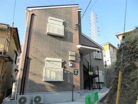 ハーミットクラブハウス鎌倉外観写真