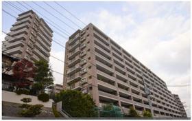 グリーンマンション神松寺ナチュレ弐番館外観写真