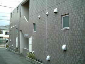 井土ヶ谷ドエル吉田外観写真