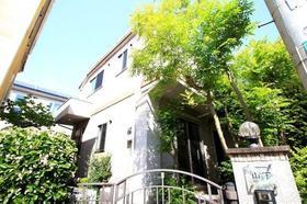 東野川3丁目一戸建て外観写真