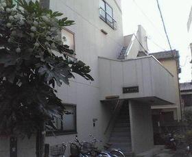 コーポ山口外観写真