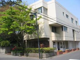 グリーンハウス岩田外観写真
