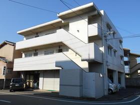 城要ビル(1.8万円パックプラン)外観写真