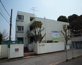 東武大和田サンライトマンション外観写真