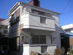 ストークハイツ石塚外観写真