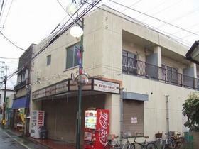 宮川コーポ外観写真