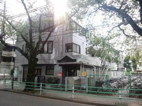 K&Yマンション外観写真