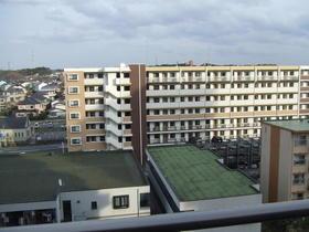 サーパス酒々井駅前外観写真