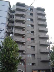 ロワレール横浜西壱番館 905外観写真