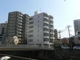 PLENDY松戸外観写真