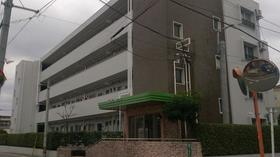 古賀ビル外観写真